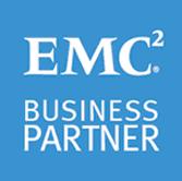 emc_partner