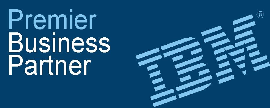 IBM Premier Partner